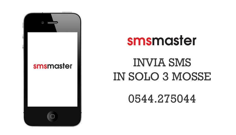 SMS Master by Elevel